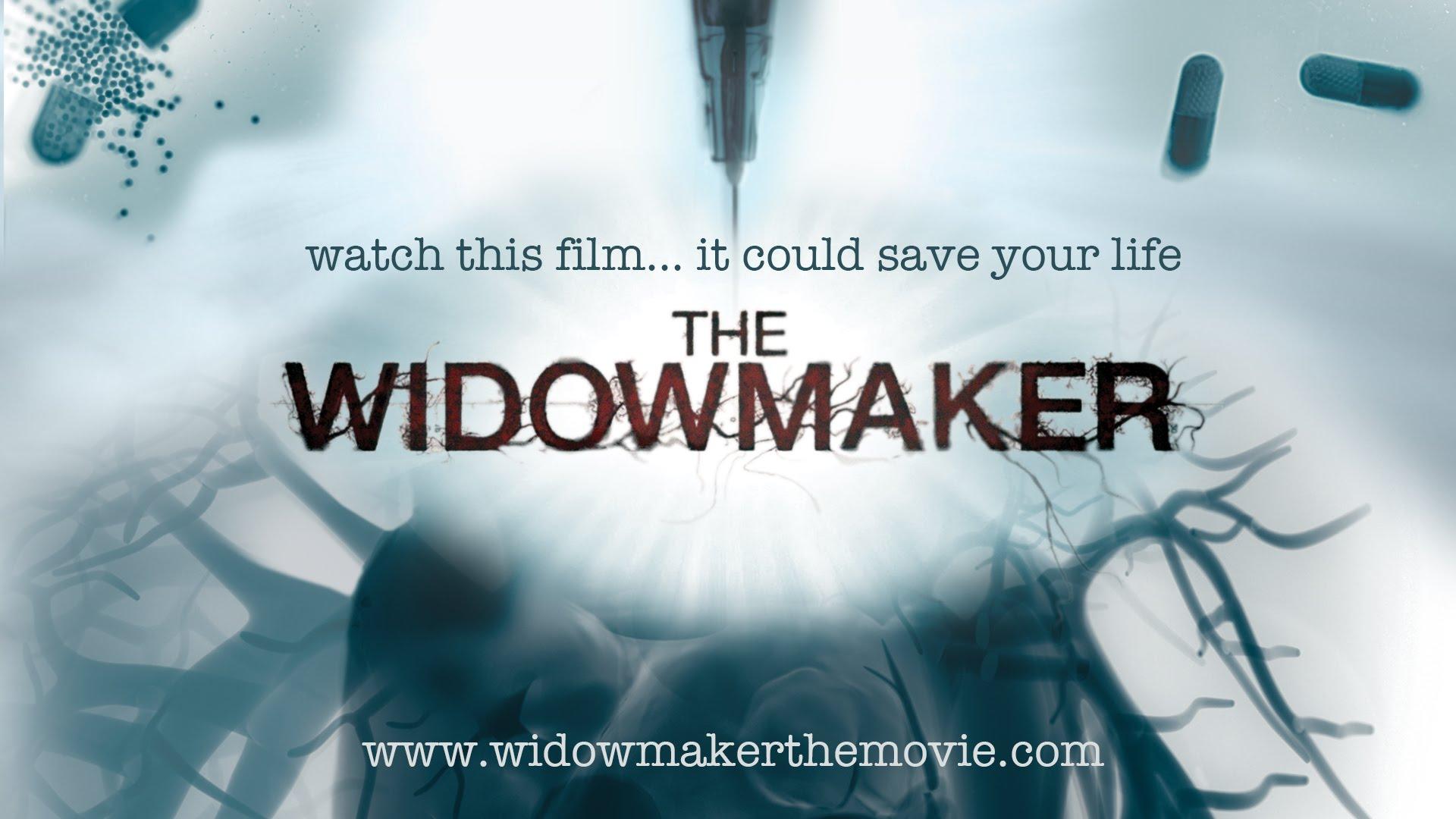 thewidowmaker