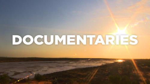 Documentaries_Logo_500x281