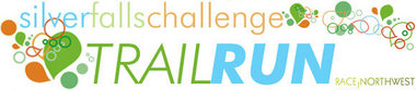 Silver Falls Trail Challenge 5k